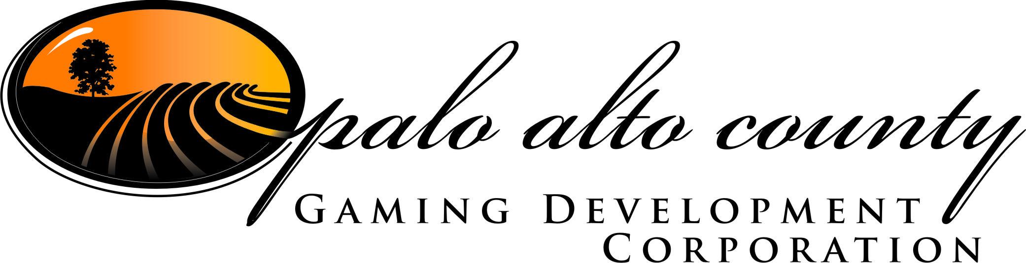 pacgaming logo.